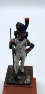 MMP-17 Soldat Napoléonien