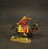 JJD APCAV-09A Persian Cavalry