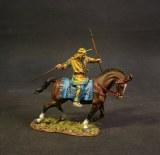 JJD APCAV-09B Persian Cavalry