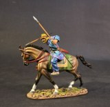 JJD APCAV-10A The Achaemenid Persian Empire, Persian Cavalry