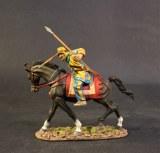 JJD APCAV-10B The Achaemenid Persian Empire, Persian Cavalry