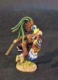 JJD AZ-029 Eagle Warrior