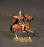 JJD MRRCAV-05R Roman Cavalry