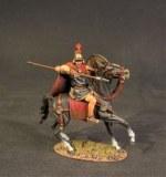 JJD MRRCAV-05Y Roman Cavalry