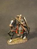 JJD NM-001 William, Duke of Normandy PRE ORDER