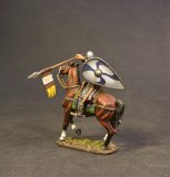 JJD NM-005B Norman Knight