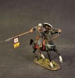 JJD NM-08A Norman Knight