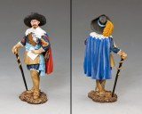 PnM074 King Gustavus Adolphus of Sweden