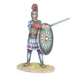 ROM236 Late Roman Centurion PRE ORDER