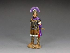 ROM035 The Praetorian Centurion