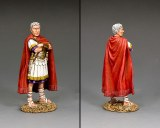 ROM038 Gaius Julius Caesar PRE ORDER