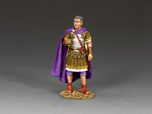 ROM041 Germanicus