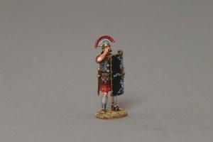 TG ROM041B Shouting Centurion
