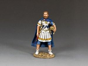 ROM046 The Emperor Hadrian
