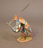 JJD TH-009B THRACIAN PELTAST, 4th CENTURY BC PRE ORDER