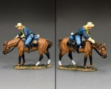 TRW170 Trooper Leaning Forward PRE ORDER