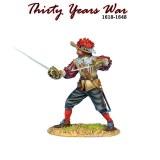 Thirty Years War Duellist 2