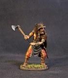 JJD VIK-006 Bear Warrior Berserker