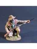 """JJD WSP-21 - HAGAR """"THE HAT"""" RAWLINS"""